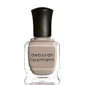 Deborah Lippmann Fashion Nagellack (15ml)