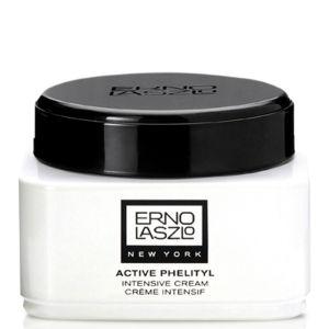 Erno Laszlo Aktiv Phelityl Intensive Cream (1.7oz)