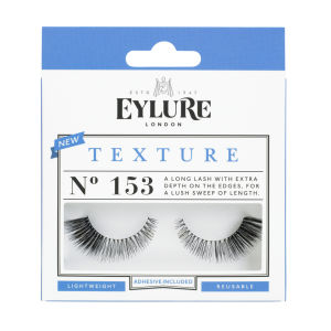 Eylure Texture 153 Wimpern
