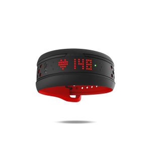 Mio Fuse Heart Rate Wrist Band