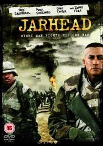 Jarhead : La Fin de l'innocence