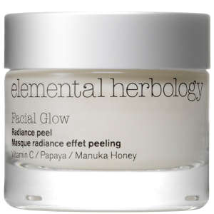 Facial Glow Radiance Peel 50ml