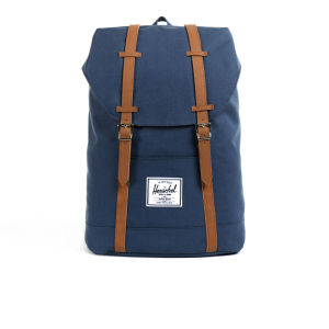Herschel Supply Co. Retreat Backpack - Navy