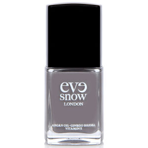 Eve Snow Film Noir (10ml)