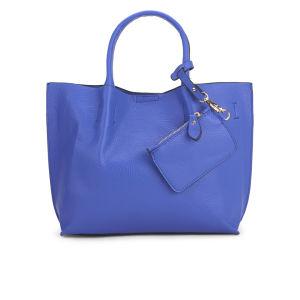 Kris-Ana Slouch Bag - Cobalt