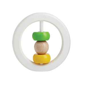 Brio Teething Ring