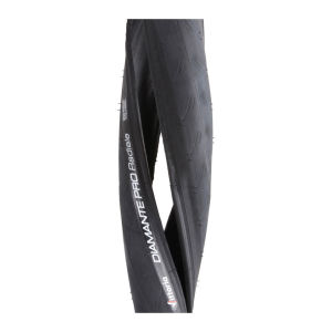 Vittoria Diamante Pro III Radiale Folding Road Tyre