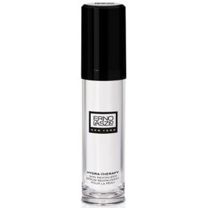 Sérum Revitalizante Erno Laszlo Hydra-Therapy Skin Revitalizer (28g)