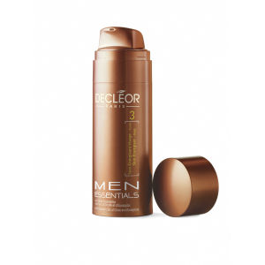 DECLÉOR Men Skin Energiser Fluid 1.69oz