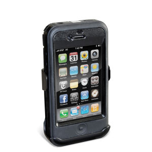 Protective Case for iPhone 4