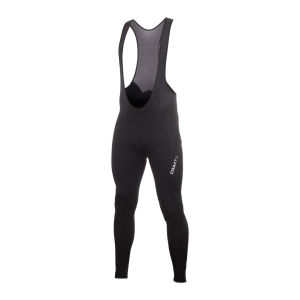 Craft Performance Bike Storm Cycling Bib Tights