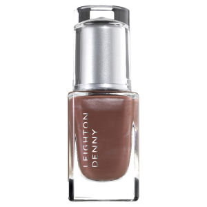 Leighton Denny High Performance Colour - Bronzed Babe