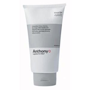 Anthony Shave Gel (226gm)