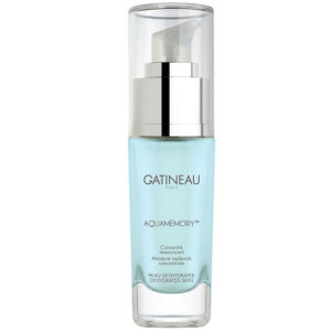 Gatineau Aquamemory sérum hydratant 30ml