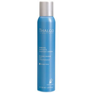 Thalgo Reviving Marine Mist Spray 150ml