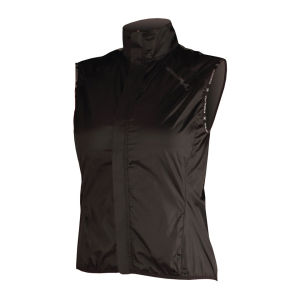Endura Women's Cycling Pakagilet