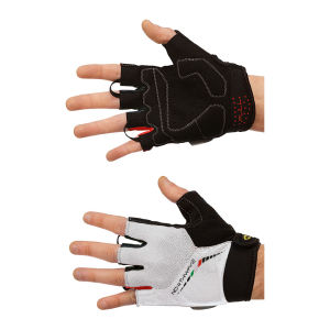 Northwave Force Cycling Gloves