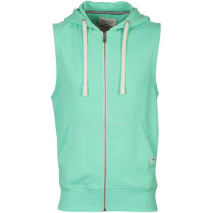 Jack & Jones Men's Storm Sweat - Spring Bud