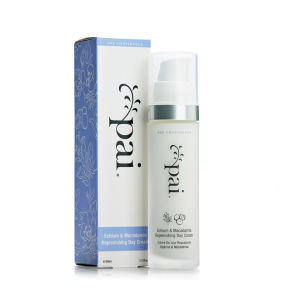 Pai Age Confidence: Echium & Macadamia Replenishing Day Cream - Auffüllende Tagescreme 50 ml