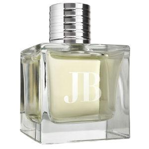 Jack Black JB Eau de Parfum 100ml