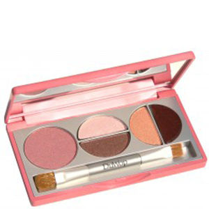 DUWOP EYE PALETTE - ROSE EYES (6.25g)
