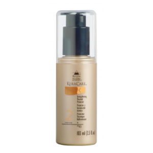 Keracare Strengthening Thermal Protector (103 ml)
