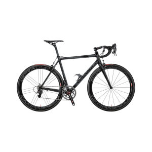 Colnago C59 Italia Sloping Geometry Frameset NERO