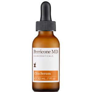 Sérum multi-usos Perricone MD Chia 30ml