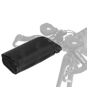 Scicon Aerobars Protector