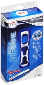 EA Sports Remote Silicon Sleeve