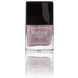 butter LONDON Nail Lacquer Tart With A Heart (11ml)