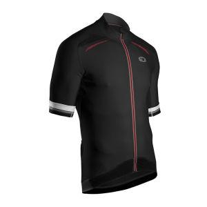 Sugoi RSE SS FZ Cycling Jersey