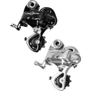 Campagnolo Veloce Bicycle Rear Derailleur - 10 Speed