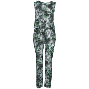 Gestuz Women's Ester Jumpsuit - Multi