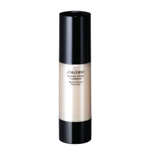 Base de maquillaje Shiseido Radiant Lifting