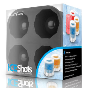 Cool Shooters