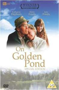 On Golden Pond [Speciale Editie]