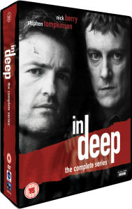 In Deep - Complete Serie