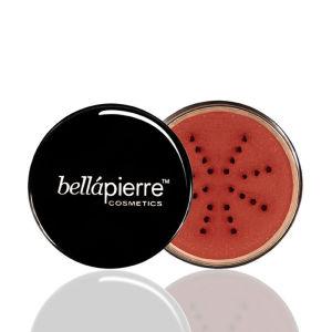 Bellápierre Cosmetics Mineral Blush Autumn Glow
