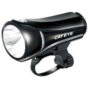 Cateye EL-530 Headlight