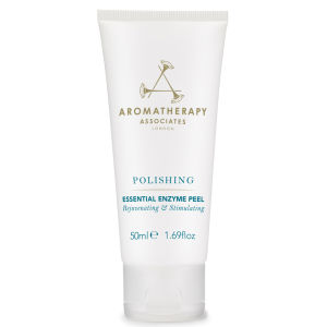 Aromatherapy Associates Polishing Essential Enzyme Peel (50ml)
