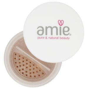 AMIE Mineral Bronzer - Sun Bronzed