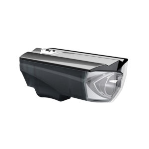 Blackburn Super Flea Rechargeable Front LED Light