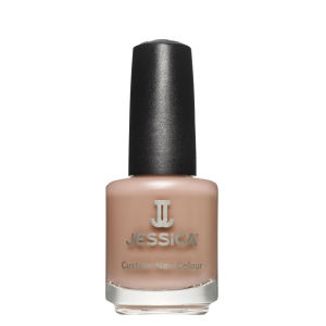 Jessica Custom Nail Colour - Guilty Pleasures (14.8ml)