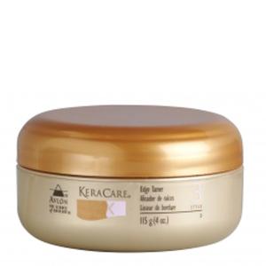 KeraCare撫平毛躁髮梢護髮凝膠(115g)