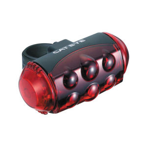 Cateye TL-LD1100 Rear LED Cycle Light