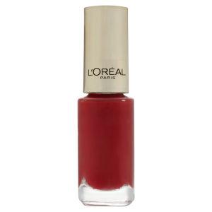 L'Oreal Paris Color Riche Nails Femme Fatale 403