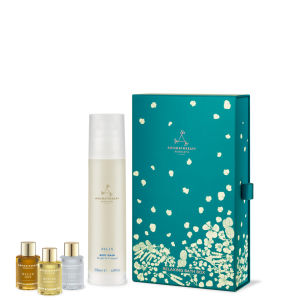 Aromatherapy Associates Relaxing Bath Box (Worth £51.00)