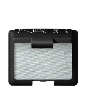 NARS Cosmetics Shimmer Single Eyeshadow (ulike nyanser)