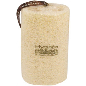 Hydrea London Chinese Loofah With Rope -pesusieni